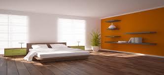laminate flooring nyc laminate flooring ny