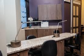 worthington hair salon nail spa u0026 waxing studio kenneth u0027s