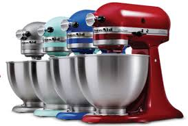 kitchenaid mixer black friday target kitchenaid ultra power stand mixer only 249 99 reg