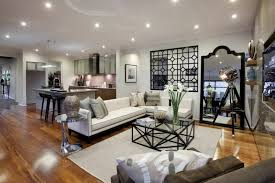 How To Choose An Interior Design Style That Suits You - Interior designing styles