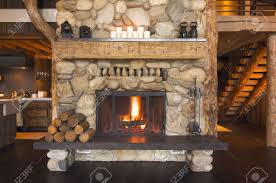 log fireplace qdpakq com