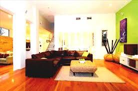 house interior design on a budget low budget interior design photos indian home decoreas on best