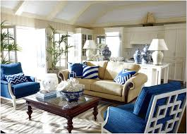 Swivel Chairs For Living Room by Blue Swivel Chair Living Room Design Ideas Arumbacorp Lighting