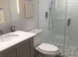 small bathroom floor tile ideas 30 best small bathroom floor tile ideas images on small