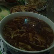 heaven dragon chinese restaurant 13 photos u0026 71 reviews