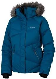 amazon columbia jackets black friday columbia men u0027s glennaker lake rain jacket http www amazon com gp