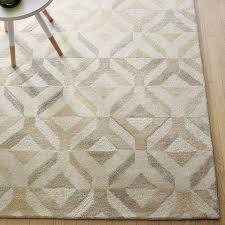 marquis wool rug natural west elm