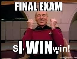 So Much Win Meme - so much win meme generator much best of the funny meme