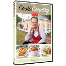 cook u0027s country season 6 dvd shop pbs org