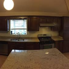 cabinets el paso tx dlc custom cabinetry get quote cabinetry 11109 dyer st el