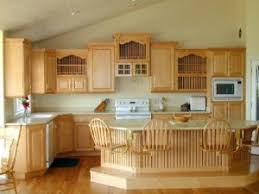 Maple Kitchen Cabinet Maple Kitchen Cabinet Doors Great Choice For Kitchen Remodeling