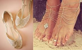 wedding shoes cape town your bohemian wedding in cape town molteno creations
