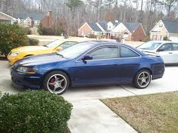 01 honda accord coupe 2001 honda accord coupe best image gallery 14 17 and
