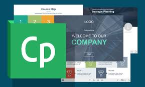 e learning strategy template adobe captivate templates for elearning courses technomatix