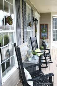 front porch furniture ideas medium size of patio porch patio