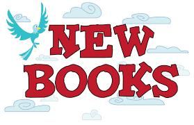 childrens new book sign by szelda312 on deviantart