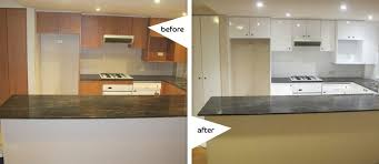 cost to redo kitchen cabinets how to reface kitchen cabinets buy new kitchen cabinet doors best