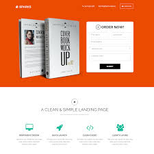 theme pictures 95 free bootstrap themes expected to get in the top in 2018