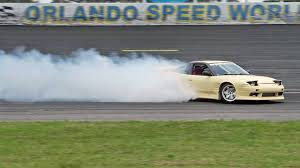 adam lz 240 adam lz drift on youtube pictures to pin on pinterest pinsdaddy
