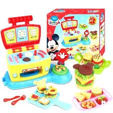 jeu de cuisine pour filles kit de cuisine enfant coffret cuisine enfant kit cuisine enfant