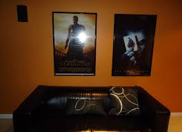 home theater wall decor ardent decor home theater