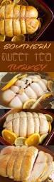 why brine turkey thanksgiving the 25 best ideas about turkey brine on pinterest best turkey