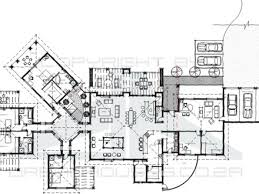 guest house floor plans 13 awesome home plans with guest house 11 small floor for stylist
