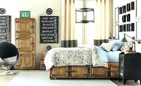 industrial chic bedroom ideas vintage industrial decor best vintage industrial decor ideas on