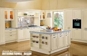 exclusive designs of italian kitchen and cuisine interior