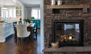 fplc marquis natural gas u0026 propane burning fireplaces