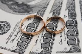 wedding gift money amount wedding gift money amount calculator lading for