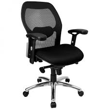 Mesh Office Chair Design Ideas Brilliant Mesh Back Office Chair Household Furniture On Home Décor