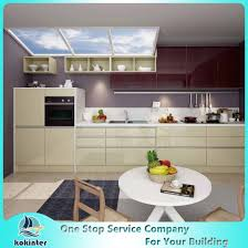 particle board kitchen cabinets china mdf mfc plywood particle board solid wood acrylic modern