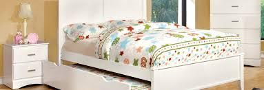 kids u0027 bedroom sets for less overstock com