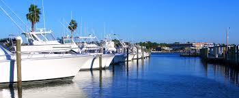 gulf coast boats u2013 orange beach marina u2013 marinas gulf shores alabama