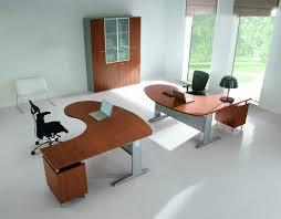 bureau pour professionnel bureaux direction mlamin pieds mtal ubia mobilier bureau pour