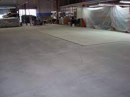 Industrial Concrete Floor Paint Industrial Epoxy Floors Aviation U0026 Manufacturing Case Study