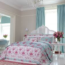 dorma turner bianca plc textiles for the home