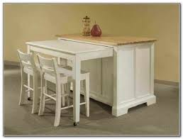 kitchen island pull out table kitchen island with pull out dining table kitchen set home