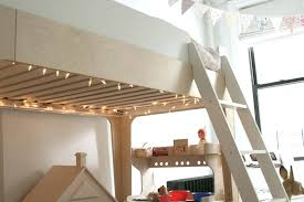 Oeuf Bunk Bed Oeuf Perch Bunk Bed Sale Interior Design Ideas For Bedrooms