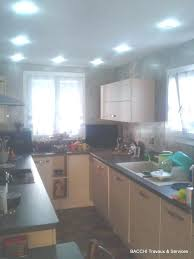 faux plafond cuisine professionnelle faux plafond cuisine professionnelle dalle faux plafond cuisine