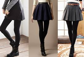 cute dresses with leggings best gowns and dresses ideas u0026 reviews