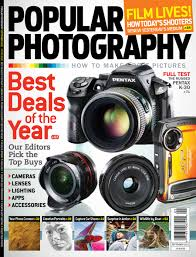 top 10 editor u0027s choice best photography magazines you should read