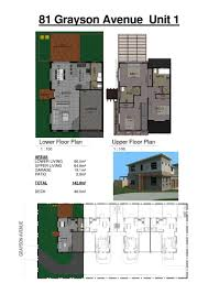 real estate 81 grayson avenue kotara nsw 2289 house for sale