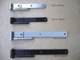 Barn Style Hinges Heavy Duty Strap Hinges Idea Primedfw Com