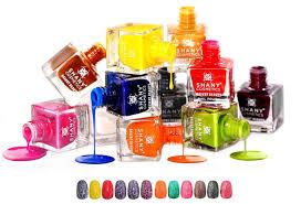 nail tales u2026 flattering nail polish colors to splurge on page 3