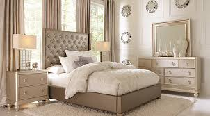 where can i get a cheap bedroom set bed linen stunning rooms to go master bedroom rooms to go master