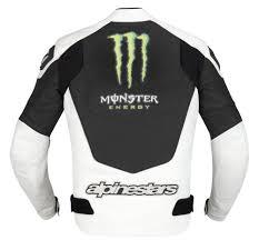 monster energy motocross jersey 499 95 alpinestars gp m monster energy perforated 139568