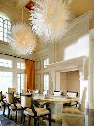 Dining Room Lighting Tips by Home Design 87 Charming Mirror Dining Room Tables