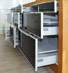 Esszimmer Sendenhorst Ikea Kucheninsel Gebraucht Sammlung Von Haus Design Und Neuesten
